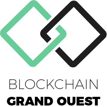 Blockchain Grand Ouest